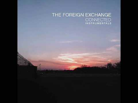 the-foreign-exchange-happiness-instrumental-lpfan091989