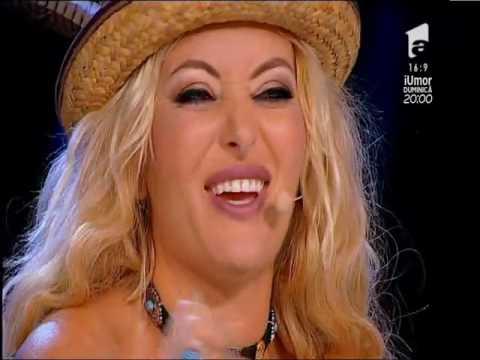 """Beyonce - """"Sweet Dreams"""". Vezi aici cum cântă Estera și Rebeca Tchatchoua la X Factor!"""