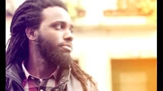 Bob da Rage Sense - Nunca estiveste na minha pele (Em direto de Maputo feat. Jazz P)