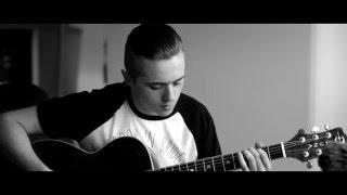 Monsoon - Tokio Hotel - Cover