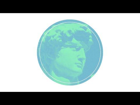 mark-ronson-summer-breaking-ft-kevin-parker-ronaldo-mackpedo