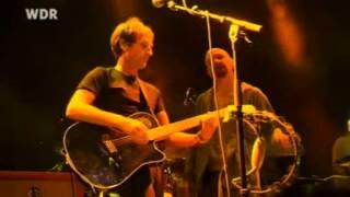 James - Laid (Live 2013)