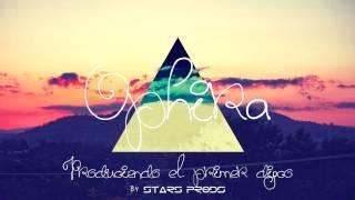 OPHIRA - Produciendo su primer disco!