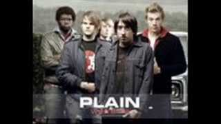 """Plain White t's - """" hey there  delilah """" official music video"""
