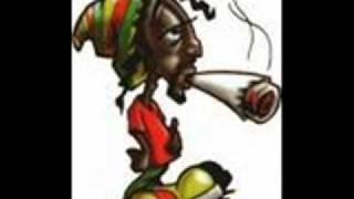 SKA - P  legalizacion (cannabis)