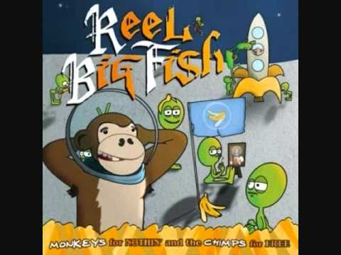 reel-big-fish-im-her-man-monkeys-for-nothin-and-the-chimps-for-free-version-vmce1986