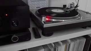 Truncate - Original Mix.