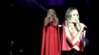 Marta Sánchez - Vivir así es morir de amor - Grandisosas sinfónico