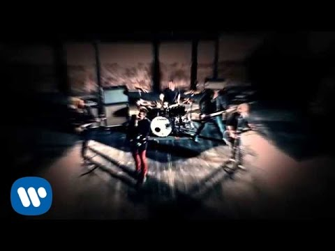 big-wreck-come-what-may-official-video-big-wreck