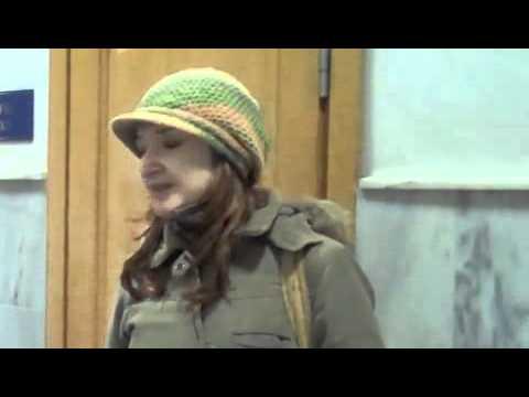 Ukraine Video 1