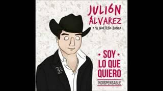 julion  alvarez- el jarioso