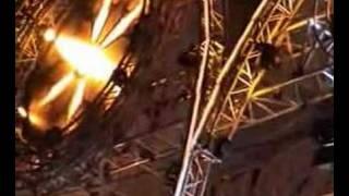 "Ennio Morricone - ""Karol e l'amore"" - live in Cracow, Poland"