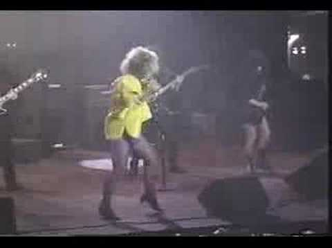 deborah-harry-i-want-that-man-live-89-pts1234