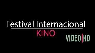 Promo Kino 2014 CD MX (Video HD)