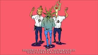 BASE DE RAP  - ME QUITARON LA MOTA  -  HIP HOP BEAT INSTRUMENTAL