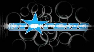 Moreno- Sweet Star 2012 (South Blast! Club Flavour Remix)