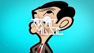 Mr  Bean Theme Song Remix
