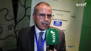 La 3e conférence internationale du sucre entame ses travaux à Casablanca