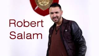 Robert Salam - Unde zboara vulturii ( pentru Lita Asu si Sandu Cocoroada )