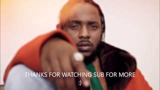 Kendrick Lamar - HUMBLE (BEST) clean lyrics