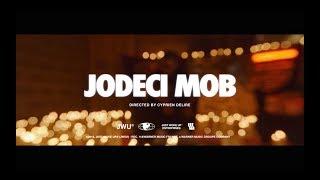 Hamza - Jodeci Mob