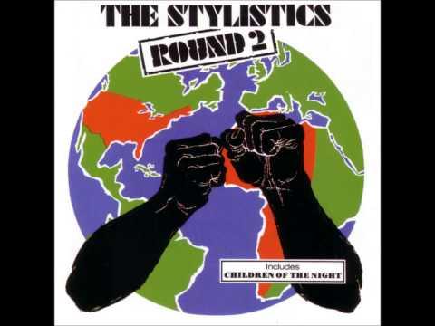 the-stylistics-peek-o-boo-amherst-records