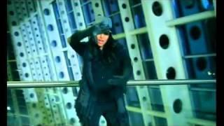 Flori ft. Стефани - Не се прави (Официално Bидео / Official Video)