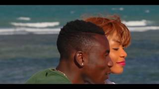 Elly Nice ft. Raymond TipTop - Moyo Wangu (Official Video)