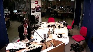 RADIO 24 WEB