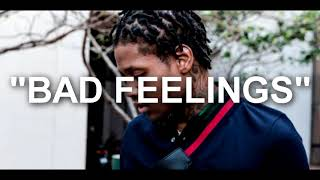 "[FREE] Lil Durk "" Bad Feelings "" Type Beat 2018 (Prod By RNE LM)"
