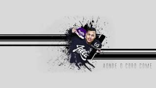 MC João - Aonde o Coro Come (DJ R7) (Vrs. LIGHT DJ SOMNIC)