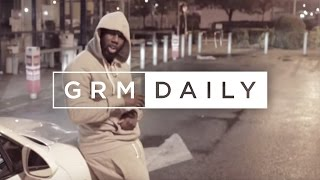 Terminator - You Can't Afford To Build | GRM Daily
