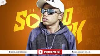 MC Toisinho - Boqueta ( Sound Black ) Áudio