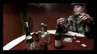 Ira - Bebendo Vinho