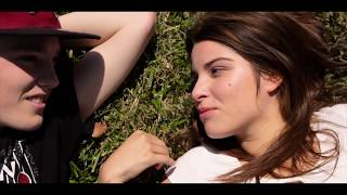 Muestrame Tu Amor - Mariano The New Age (Official Video)
