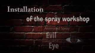 Left 4 dead 2 workshop Spray install