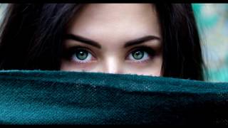 Andy Grammer - Fresh Eyes (Grey Remix)