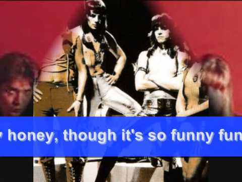 the-sweet-funny-funny-1971-with-words-soniclady89