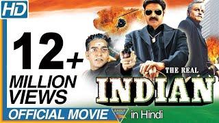 Real tevar full movie in hindi videos / Page 2 / InfiniTube