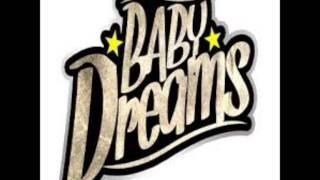 Colegiala-Baby Dreams