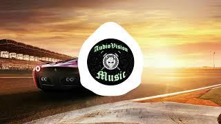 EMINEM  Till l Collapse (NEFFEX Remix)