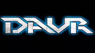 Davr - Zippo (Clip)