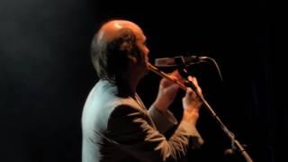 Concierto de Carlos Nuñez & Fiestas de la Virgen Grande de Torrelavega 2016-14