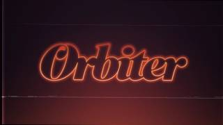 Orbiter - Want You