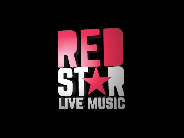 Vídeo de un concierto en la sala RedStar.