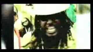 CASH FLOW  ACE ( LIVE ) DJ KHALED