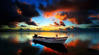 Sailor's Warning (Instrumental).wmv