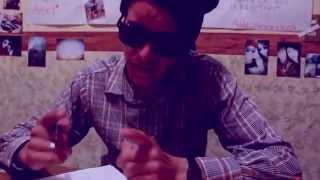 Mi Historia de Amor (video oficial) - Patho Beatbox