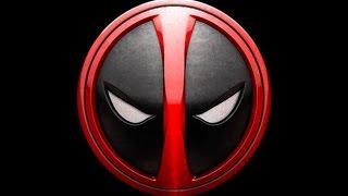 Deadpool | Skillet - Awake and Alive [HD]