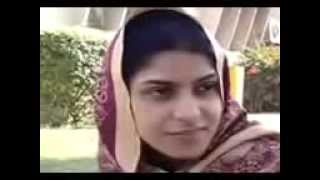 Sexy Pakistani Girl Ke Jalwe